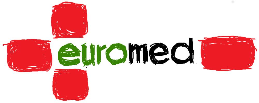 Poliambulatorio Euromed